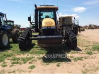 AGCO TRACTEURS AGRICOLES MT765D-UW equipment  photo 9