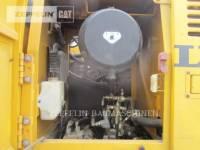 VOLVO CONSTRUCTION EQUIPMENT EXCAVADORAS DE CADENAS EC290BNLC equipment  photo 12