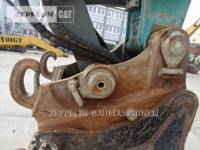 LIEBHERR EXCAVADORAS DE CADENAS R944C LITR equipment  photo 10