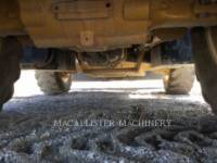 CATERPILLAR BACKHOE LOADERS 420FIT equipment  photo 11