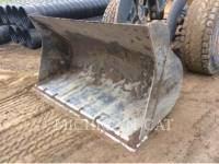 JOHN DEERE WHEEL LOADERS/INTEGRATED TOOLCARRIERS 544J equipment  photo 11