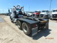 CATERPILLAR ON HIGHWAY TRUCKS CT660S equipment  photo 4