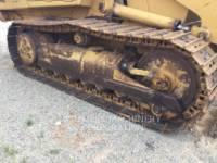 CATERPILLAR TRACK LOADERS 953C equipment  photo 10