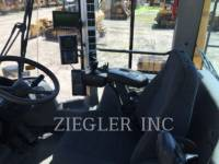VOLVO CONSTRUCTION EQUIPMENT WHEEL LOADERS/INTEGRATED TOOLCARRIERS L250G equipment  photo 7