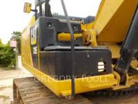 CATERPILLAR ESCAVADEIRAS 329E L equipment  photo 6