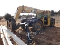 JLG INDUSTRIES, INC. TELEHANDLER TL943 equipment  photo 5