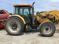 AGCO-CHALLENGER AG TRACTORS MT475B equipment  photo 1