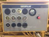 CATERPILLAR 固定式発電装置 G3516EP equipment  photo 5
