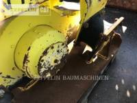 RAMMAX  VIBRATORY PLATE COMPACTOR Prim.-Prod. Komponen equipment  photo 7