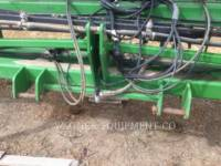 MISCELLANEOUS MFGRS SPRAYER 1000 equipment  photo 10