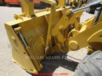CATERPILLAR BACKHOE LOADERS 432F2LRC equipment  photo 16