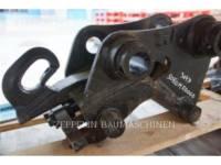 CATERPILLAR  BACKHOE WORK TOOL CW05 equipment  photo 2