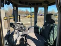CATERPILLAR WHEEL LOADERS/INTEGRATED TOOLCARRIERS 938K equipment  photo 20