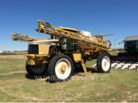 Equipment photo AG-CHEM 1264 SPRAYER 1