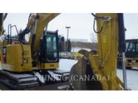 CATERPILLAR EXCAVADORAS DE CADENAS 315F equipment  photo 6