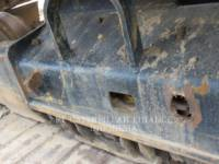CATERPILLAR EXCAVADORAS DE CADENAS 313D2LGP equipment  photo 13