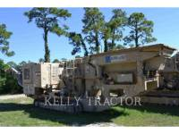 Equipment photo KOLBERG FT4240 CRUSHERS 1