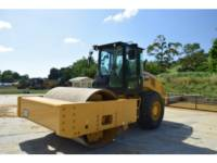 Equipment photo CATERPILLAR CS78B COMPACTADORES 1