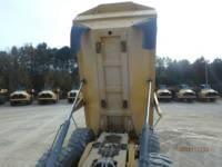 CATERPILLAR アーティキュレートトラック 745C equipment  photo 7
