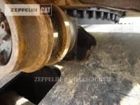 CATERPILLAR PELLES SUR CHAINES 330D2L equipment  photo 19