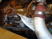 CATERPILLAR CARGADORES DE RUEDAS 938H equipment  photo 14