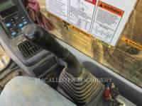 KOMATSU TRACK EXCAVATORS PC308USLC equipment  photo 14