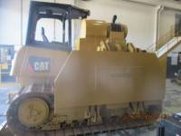 CATERPILLAR TRACTEURS POSE-CANALISATIONS PL61 equipment  photo 4