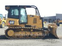 CATERPILLAR CIĄGNIKI GĄSIENICOWE D6K2 equipment  photo 5