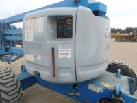 GENIE INDUSTRIES LIFT - BOOM Z-45/25 equipment  photo 18