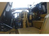 CATERPILLAR WOZIDŁA PRZEGUBOWE 740B equipment  photo 9