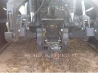AGCO AGRARISCHE TRACTOREN MT775E equipment  photo 5