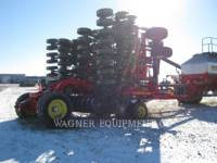 SUNFLOWER MFG. COMPANY AUTRES SF9850-50D equipment  photo 3