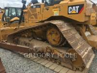 CATERPILLAR TRACTEURS SUR CHAINES D6TLGP equipment  photo 23