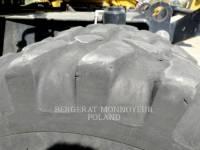 CATERPILLAR EXCAVADORAS DE RUEDAS M313D equipment  photo 3