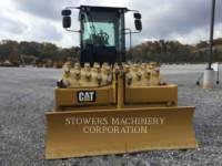 CATERPILLAR SCHWARZDECKENFERTIGER CP56B equipment  photo 8