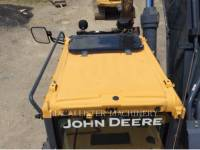 JOHN DEERE TRACK EXCAVATORS 450D LC equipment  photo 13