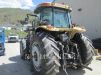 MISCELLANEOUS MFGRS AG OTHER MT585D equipment  photo 4