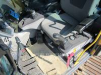 VOLVO CONSTRUCTION EQUIPMENT EXCAVADORAS DE CADENAS EC240CLR equipment  photo 6