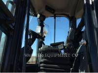 CATERPILLAR CARGADORES DE RUEDAS 950GC equipment  photo 6