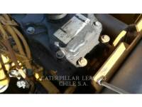 CATERPILLAR EXCAVADORAS DE CADENAS 329 D equipment  photo 11