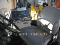 JOHN DEERE BACKHOE LOADERS 310SL equipment  photo 7