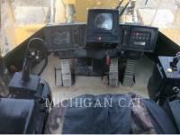 CATERPILLAR RADLADER/INDUSTRIE-RADLADER 988G equipment  photo 7
