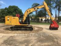 SUPERTRAK Forestal - Acuchillador/Astillador SK140-TR equipment  photo 9