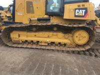 CATERPILLAR TRATORES DE ESTEIRAS D6K2LGP equipment  photo 13