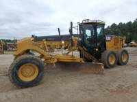 Caterpillar AUTOGREDERE 12M equipment  photo 1