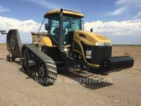 AGCO AG TRACTORS MT765B-UW equipment  photo 6