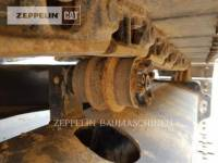 CATERPILLAR EXCAVADORAS DE CADENAS 308ECR equipment  photo 16