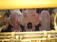 CATERPILLAR 電源モジュール (OBS) 3512B equipment  photo 5