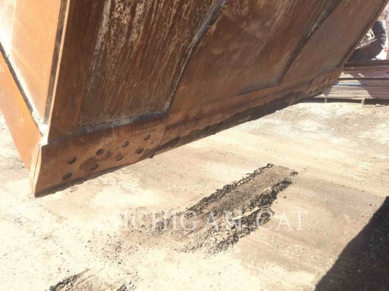 VOLVO CONSTRUCTION EQUIPMENT WHEEL LOADERS/INTEGRATED TOOLCARRIERS L90F equipment  photo 23