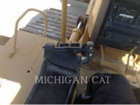 CATERPILLAR TRACTORES DE CADENAS D5ML equipment  photo 22